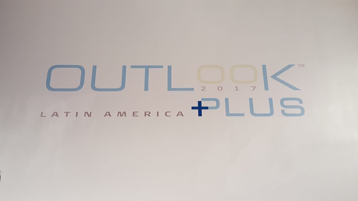 outlook-plus-latin-america-2017